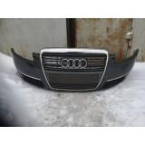 Esistange Audi A6 2006